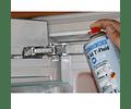 Spray Lubricante Multiproposito W 44 T Fluid 400 Ml Grado Alimenticio Nsf