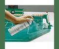 Spray Adhesivo Permanente 500 Ml