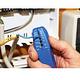 Pelador de Cable Profesional Nº S 4 - 28 Multifuncion
