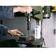 Spray Aceite De Corte 400 Ml Biodegradable Weicon