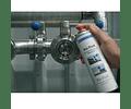 Spray Aceite Lubricante Grado Alimenticio 500 ML WEICON