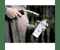Spray Anti Spatter 400 ML Protector De Soldadura WEICON