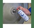 Spray Antifriccion Molibdeno Mos2 400 Ml Weicon