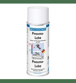 Spray Aceite Lubricante Para Herramientas Neumáticas 400 Ml Pneuma-Lube