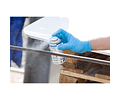 Spray Activador Acelerador Para Adhesivos Cianocrilato 150 ml