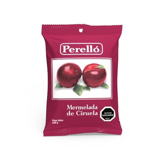 Mermeladas Perelló (12 x 250 GR)