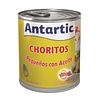 Choritos Antartic (6 x 425 GR)