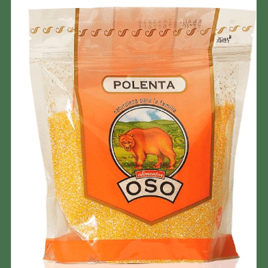 Polenta Oso (6 x 500 GR)