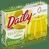 Gelatina Daily 15 UD