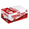 Chocolate Trencito (30 x 24 GR)