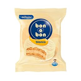 Alfajor Bon o Bon (20 x 40 GR)