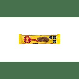 Galleta Bon o Bon (18 x 95 GR)