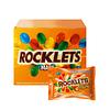 Rocklets Maní (18 x 35 GR)