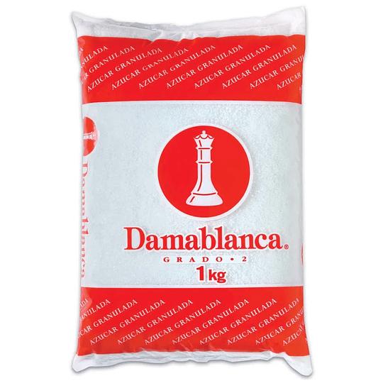 Azúcar Damablanca (10 x 1 KG)