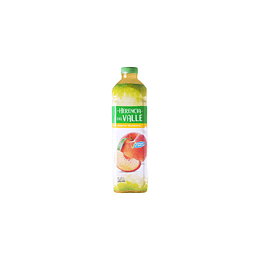 Néctar Herencia del Valle (6 x 1.5 LT)