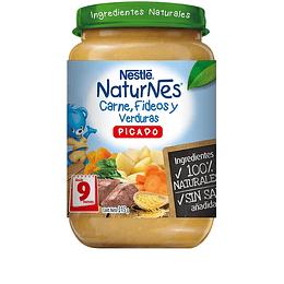 Picados Nestlé (6 x 215 GR)