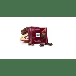 Chocolates Ritter Sport 100 GR
