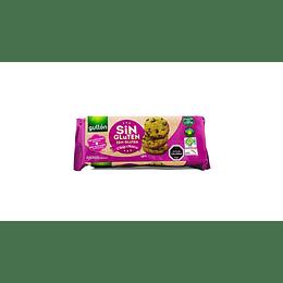 Galletas Gullón Sin Glúten Chips de Chocolate (6 x 130 GR)