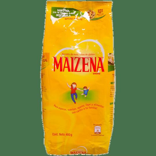 Maizena Dropa Bolsa (15 x 400 GR)