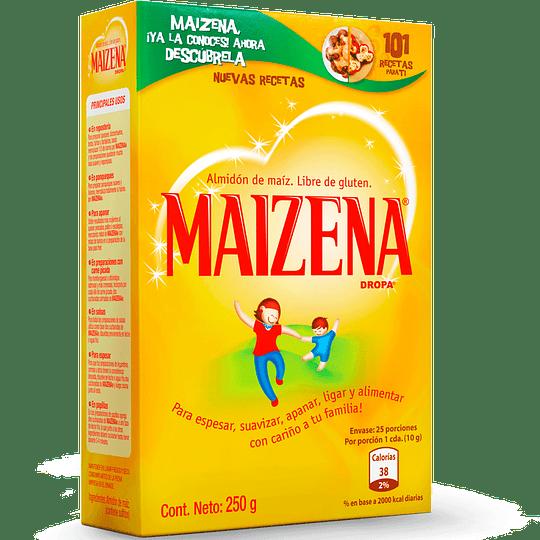 Maizena Dropa Caja (15 x 250 GR)