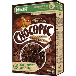 Cereal Chocapic (8 x 400 GR)
