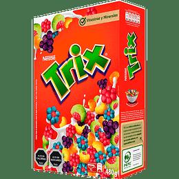 Cereal Trix (6 x 480 GR)