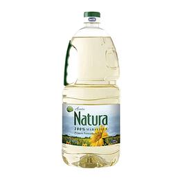 Aceite Natura Maravilla 3LT