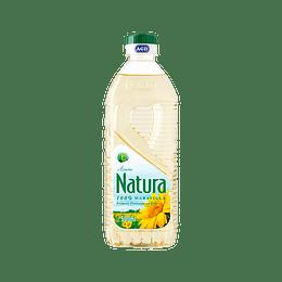 Aceite Natura Maravilla (6 x 500 ML)