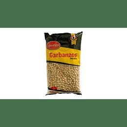 Garbanzos Pelados Cere Rico (5 x 1 KG)