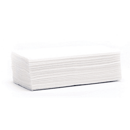 Toalla de Papel Interfoliada 1 Hoja (8 x 250 UD)