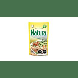 Mayonesa Natura (4 x 760 GR)