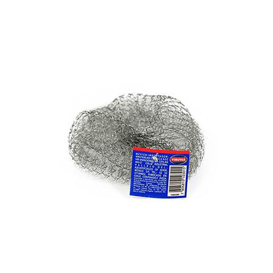 Esponja de Acero Virutex 25 UD
