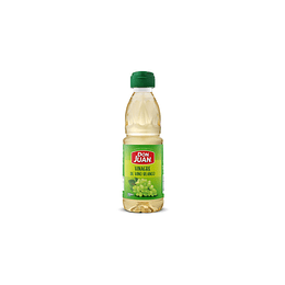 Vinagre Blanco Don Juan (15 x 250 ML)