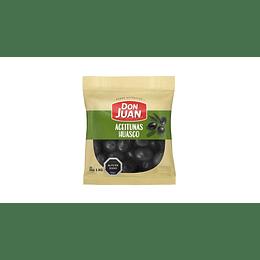 Aceitunas Huasco Don Juan 1 KG