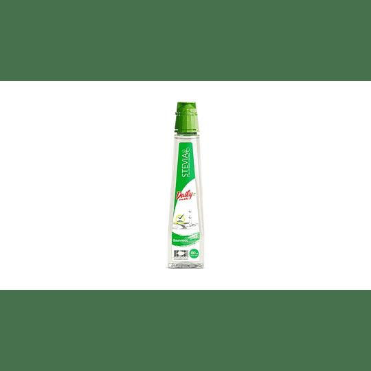 Endulzante Stevia Líquida Daily (5 x 180 ML)