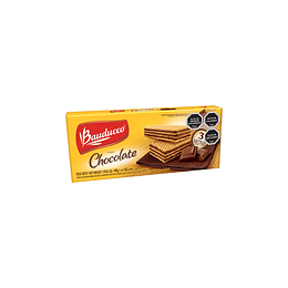 Obleas Bauducco (6 x 140 GR)