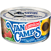 Atún Lomitos Van Camps (12 x 160GR)