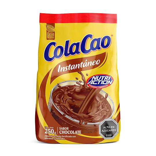 Cola Cao Original Chocolate (9 x 250 GR)