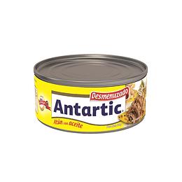 Atún Desmenuzado Antartic (12 x 160 GR)