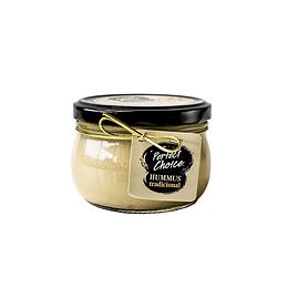 Hummus Perfect Choice 220 GR
