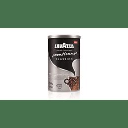 Café Instantáneo Premium Lavazza (3 x 95 GR)