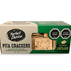 Galletas Pita Crackers Perfect Choice 100 GR