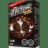 Cereal Triton (8 x 360 GR)