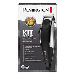 Cortador de Pelo Remington HC1080