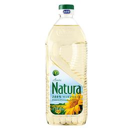 Aceite Natura Maravilla (6 x 1.5 LT)