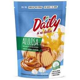 Alulosa en Polvo Daily (11 x 500 GR)