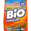 Detergente en Polvo Bio Frescura (10 x 800 G)