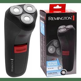Afeitadora Remington R0050