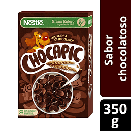 Cereal Chocapic (9 x 350 G)