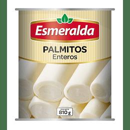 Palmitos Esmeralda (3 x 810 G)